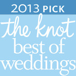 2013-best-of-the-knot