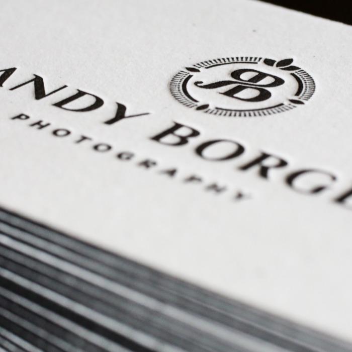 Miami Photographer - Branding Unveiled